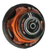 ขาย ซื้อ ดอกลำโพงรถยนต์ซัฟวูฟเฟอร์ 10 นิ้ว วอยซ์คู่ 4 4 Ohm 1500 Car Subwoofer วัตต์ รุ่น Deccon Storm 1