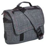 ราคา กระเป๋าสะพายข้าง เป้สะพายหลังใส่แล็ปท็อป ขนาด 10 ลิตร สีเทา ใหม่