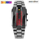 ขาย 100 Genuine Skmei Watch Sports Led Digital Watches Casual Watches Men Luxury Brand Skmei เป็นต้นฉบับ