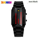 ความคิดเห็น 100 Genuine Skmei Watch Sports Led Digital Watches Casual Watches Men Luxury Brand