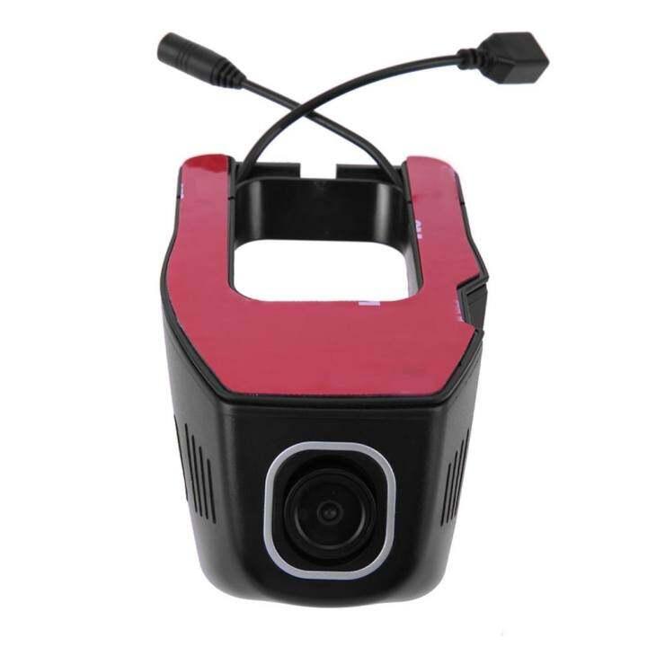 Sportschannel 1080 จุดซ่อนเร้นรถบันทึกภาพวิดีโอกลางคืนวิสัยทัศน์ (เป็นกลาง)-A5-B-นานาชาติ