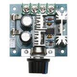 ขาย 12V24V30V40V Dc Motor Speed Governor Pwm Controller 10A Intl Rbo ออนไลน์
