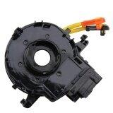 ราคา 1Pc 84306 48030 Spiral Cable Clock Spring Airbag For Rav4 Tacoma Tundra Yaris Intl เป็นต้นฉบับ