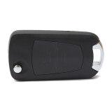 ขาย 2 Buttons Remote Flip Key Fob Case For Vauxhall Opel Astra Vectra Zafira Omega Unbranded Generic ใน แองโกลา