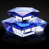 ขาย 2 Pcs Crystal Perfume Seat Car Perfume Seat 2016 New Car All Things To All Men Crystal Crystal Perfume Ornamentsblack Intl จีน ถูก