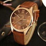 ขาย 2017 Man Wrist Watch Men Watches Top Brand Luxury Famous Male Clock Quartz Watch Casual Quartz Watch Relogio Masculino Intl ผู้ค้าส่ง