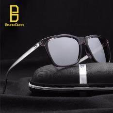 ขาย ซื้อ ออนไลน์ 2017 Sun Glasses Brand Designer Alloy Frame Sunglasses Women And Men Uv400 Polaroid Lens 387 Silver Frame Silver Mirror Intl