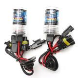 ซื้อ 2Pcs 55W H7 Xenon Hid Replacement Light Bulb 5000K 3800Lm 300 ถูก ใน แองโกลา