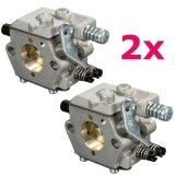 Starter-Rolle für Stihl 025 MS250 MS 250