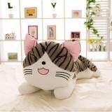 ขาย ตุ๊กตาแมวดูดกลิ่นอับ บรรจุถุงถ่านชาร์โคล ขนาด 30 Cm กรุงเทพมหานคร