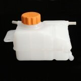 ซื้อ 331020745690 For 04 08 Chevrolet Aveo Aveo5 Engine Coolant Reservoir Tank W Cap Intl ใหม่