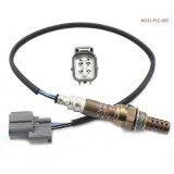 ซื้อ 36531 Ple 003 Air Fuel Ratio Oxygen O2 Sensor Replacement For Honda Acura Intl ออนไลน์ ถูก