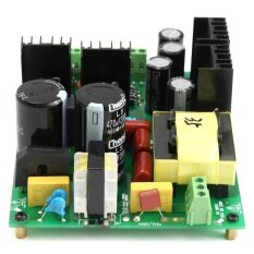 ขาย 500W 35V Amplifier Switching Power Supply Board Dual Voltage Psu Intl จีน ถูก