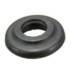 ราคา 50Xsingle Valve Cover Gasket Grommet Seal Washer Bolt Seal For Bmw 11121437395 Intl Unbranded Generic จีน
