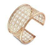 ซื้อ 555Jewelry กำไลสำหรับสุภาพสตรี รุ่น Fsbg72 C Pink Gold สร้อยข้อมือ สร้อยข้อมือผู้หญิง สร้อยข้อมือคู่ สร้อยข้อมือทอง กำไลข้อมือหญิง ข้อมือสแตนเลส
