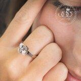 ขาย 555Jewelry แหวน รุ่น Mnc R149 A Steel แหวนผู้หญิง แหวนคู่ แหวนคู่รัก เครื่องประดับ แหวนผู้ชาย แหวนแฟชั่น ออนไลน์ ใน ไทย