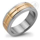 ราคา 555Jewelry แหวน รุ่น Mnc R394 C Pink Gold แหวนผู้หญิง แหวนคู่ แหวนคู่รัก เครื่องประดับ แหวนผู้ชาย แหวนแฟชั่น เป็นต้นฉบับ