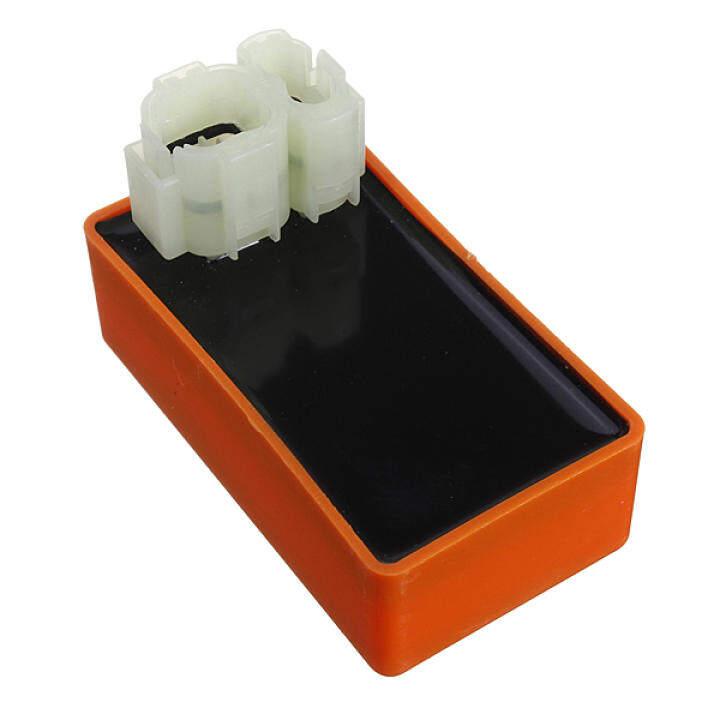 รีวิว 6 Pin AC CDI Box For For 50cc 125cc150cc 139QMB 152QMI