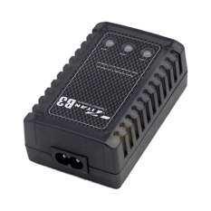 ซื้อ 7 4V 11 1V Li Polymer Battery Charger 2S 3S Cells For Rc Lipo Aeg Airsoft ใหม่