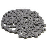 9 Speed Cn Hg73 116 Links Hg 73 Bike Bicycle Chain For Shimano Deore Lx 105 Uk เป็นต้นฉบับ