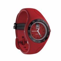 ราคา นาฬิกาข้อมือสำหรับเด็กรุ่น A300 Junior S Updesign เป็นต้นฉบับ