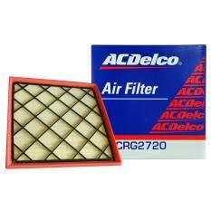 ซื้อ Acdelco กรองอากาศ Cruze เบนซิน 1 8 ตั้งแต่ปี 2011 ออนไลน์ ถูก
