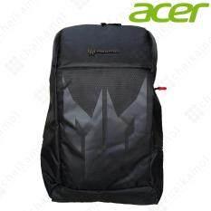 ขาย Acer Predator กระเป๋าสะพาย Notebook Bag 15 6 ผู้ค้าส่ง