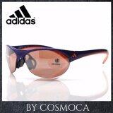 ส่วนลด Adidas แว่นกันแดด แว่นกีฬากันลม A123 U6066 กรุงเทพมหานคร