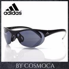 ขาย Adidas แว่นกันแดด แว่นกีฬากันลม A123 U6099 Adidas ใน กรุงเทพมหานคร