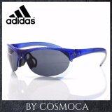 ราคา Adidas แว่นกันแดด แว่นกีฬากันลม A123 U6105 Adidas ใหม่
