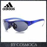 ซื้อ Adidas แว่นกันแดด แว่นกีฬากันลม A129 U6105 Adidas