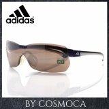 ขาย Adidas แว่นกันแดด แว่นกีฬากันลม A140 U6053 ใหม่