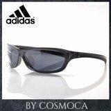 ซื้อ Adidas แว่นกันแดด แว่นกีฬากันลม A279 U6052 Adidas