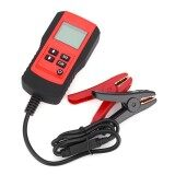 ส่วนลด สินค้า Ae300 12V Car Digital Battery Test Analyzer Diagnostic Tool Red And Yellow Is Random When Delivering Intl