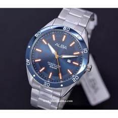 ส่วนลด Alba นาฬิกาข้อมือผู้ชาย รุ่น Ag8G91X1 กรุงเทพมหานคร