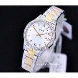 ขาย นาฬิกา Alba รุ่น Ah7N13X1 Alba ผู้ค้าส่ง
