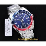 ราคา นาฬิกาข้อมือผู้ชาย Alba รุ่น As9D11X1 ประกันศูนย์ไซโก้ประเทศไทย ออนไลน์ กรุงเทพมหานคร