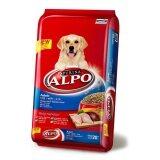 ขาย Alpo อาหารสุนัขโต รสเนื้อไก่ ตับ และผัก ขนาด 3 กก ใน Thailand