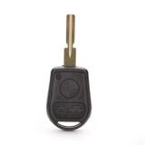 โปรโมชั่น Amango Remote Key Shell Fob For Bmw 3 5 7 Series ถูก