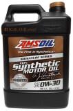 ซื้อ Amsoil Sae 0W 30 Signature Series 100 Synthetic Motor Oil น้ำมันเครื่องสังเคราะห์แท้ สำหรับเครื่องยนต์เบนซิน 3 78 L ออนไลน์