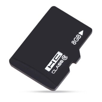 Android System 8GB South-east Asia GPS Map Micro SD Card for CarDVD Player Touch Screen Portable Navigator (Black) - intl