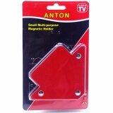 ซื้อ Anton แม่เหล็กจับฉาก ขนาดเล็ก ใหม่ล่าสุด