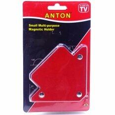 ซื้อ Anton แม่เหล็กจับฉาก ขนาดเล็ก Anton ถูก