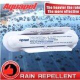 ขาย Aquapel เคลือบกระจก น้ำไม่เกาะ น้ำยาเคลือบกระจก ขายดีในอเมริกา กันน้ำ กันฝุ่น Aquapel Universal Car Windshield Glass Water Rain Repellent Wiper ใช้ครั้งเดียวอยู่ได้ 6 เดือน กรุงเทพมหานคร