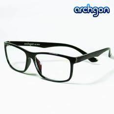 ทบทวน ที่สุด Archgon แว่นกรองเเสงสีฟ้า สำหรับคอมพิวเตอร์
