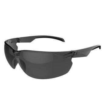 แว่นตากันแดดสำหรับผู้ใหญ่รุ่น ARENBERG สำหรับการปั่นจักรยานและการวิ่ง ประเภท 3 - สีดำ