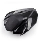 ขาย Areyourshop Rear Seat Cover Cowl Fit For Kawasaki Z800 2012 2014 Carbon Intl ออนไลน์ จีน