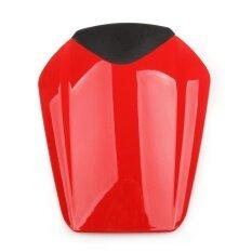 ขาย Areyourshop ฝาครอบที่นั่งด้านหลังสำหรับฮอนด้า Cbr 1000 Rr 2008 2014 สีแดง นานาชาติ ราคาถูกที่สุด