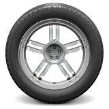 ซื้อ Auto Car Wheel Hub Rim Edge Rubber Strip Gray Intl ใหม่