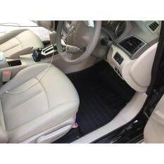 ราคา Autoauto36พรมปูพื้นรถยนต์เข้ารูป5D Nissan Sylphy ใหม่